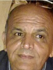 Brahim Benssy