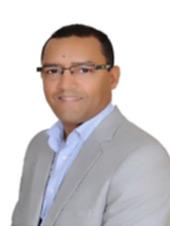 Hicham Doumane