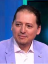 Houir Alami Mohamed