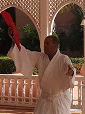 Jalil Bennis