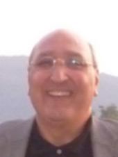 Jamal Agzenaï