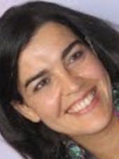 Kenza Belghiti