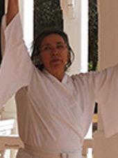 Oumnia Alaoui