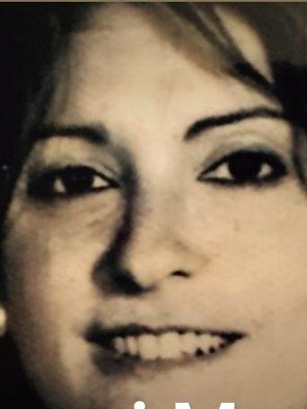 Dr Eva Mergui Bengio