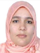 Rayane EL Hayboubi