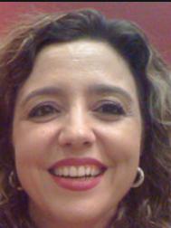 Dr Zineb Guessous