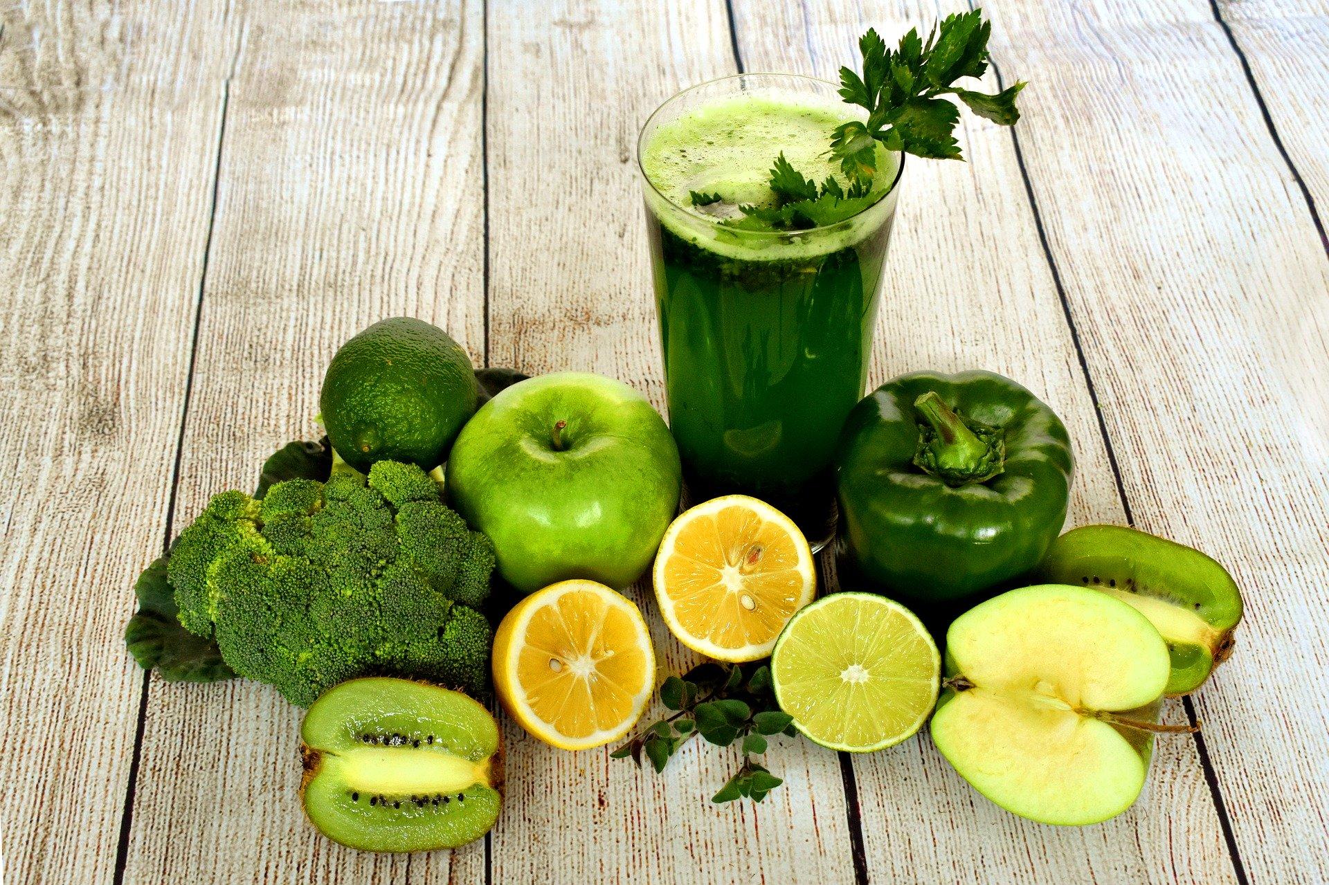 Nutrition & Cancer : Tout ce que vous devez savoir